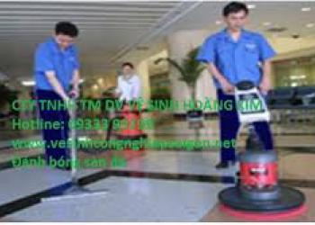 cong ty ve sinh cong nghiep|công ty vệ sinh công nghiệp|ve sinh hoang gia|Vệ sinh hoàng gia