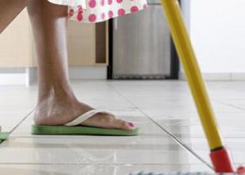Báo giá đánh bóng sàn bê tông