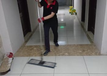 Chuyên vệ sinh căn hộ chung cư tại TpHCM, Bình Dương, Vũng Tàu....